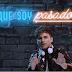Novo clipe de Bia, ''Arreglarlo bailando'' é lançado, ASSISTA