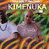 Audio:Kidoti Baby Ft Man Fongo- Kimenuka:Download