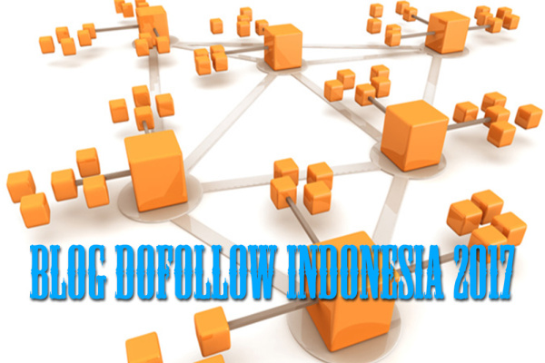 Blog Dofollow Indonesia Auto Approve