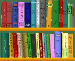 Free English Conversation Books PDF Download
