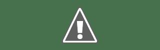 Accountant محاسب| Schneider Electric | وظائف السعودية