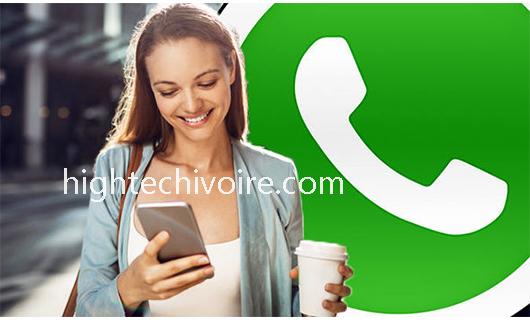 facebook-whatsapp-publicite