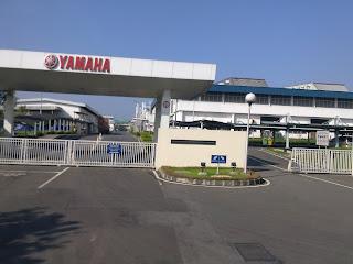"Jurusan Untuk Cpns 2013 Kisi Kisi Soal Cpns Tkd Tkb Dan Try Out Cat 2016 Untuk Bergabung Bersama ""the Winning Team Yamaha"" Untuk Posisi"