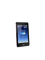 Asus Memo Pad HD7 ME7510KG2C USB Drivers For Windows