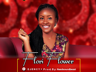 [Music] Ejency _ Flori Flower