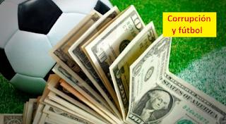 arbitros-futbol-corrupcion