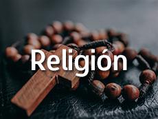 Religión Roku