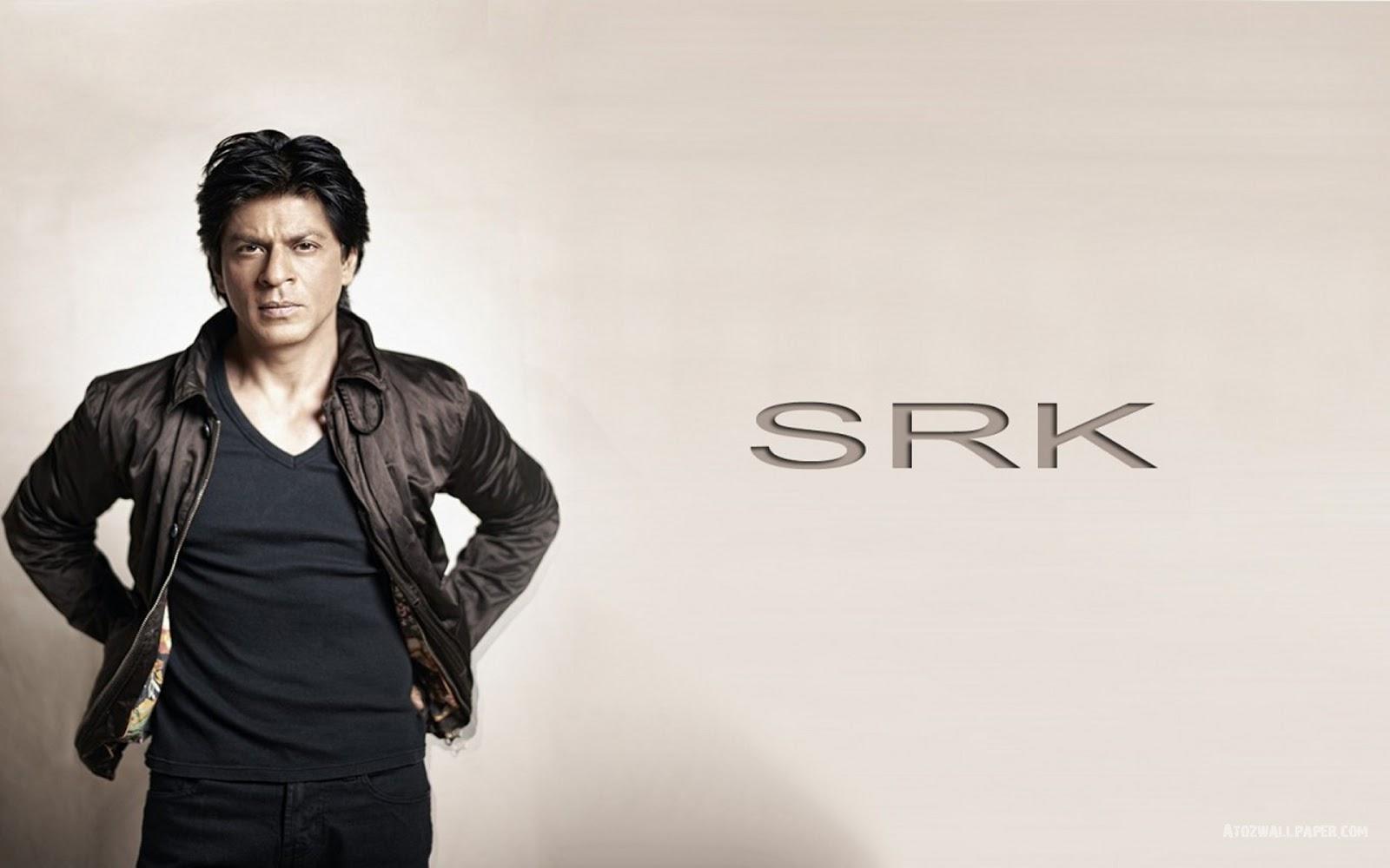 shahrukh khan hd wallpaper - best actors wallpepar