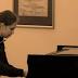 Solistički koncert lukavčanke Asje Avdić održat će se u ponedjeljak