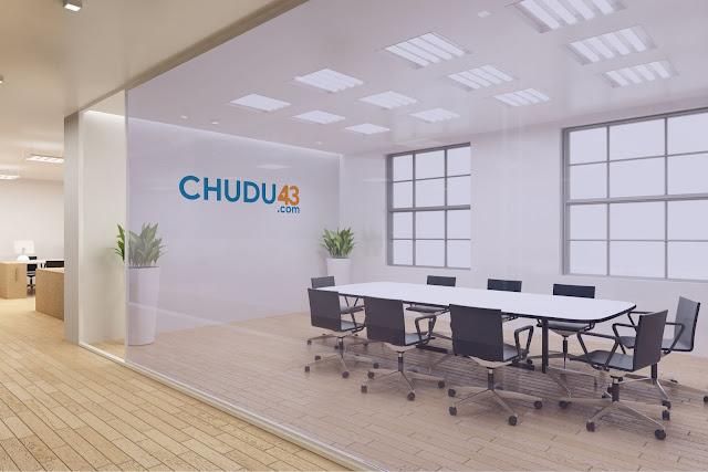 Chudu43, Chudu43 việt nam, Chudu43 logo, Chudu43.com