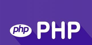 PHP Web Automation Responding to an Ajax Request - Web