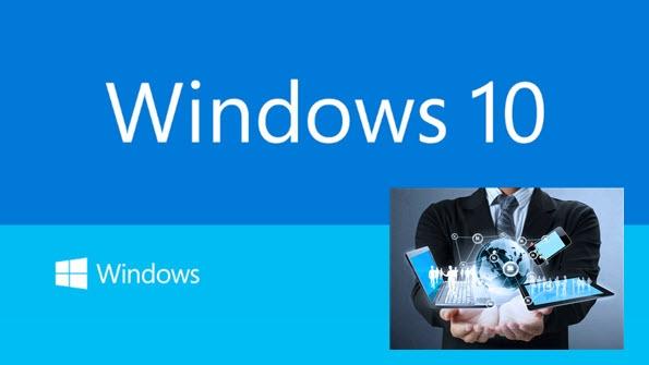 Berikut Ini 12 Fitur Keren Yang Tersembunyi Pada Windows 10 Yang Harus Kamu Tahu