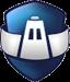 Free Download Agnitum Outpost Security Suite Pro 9.0