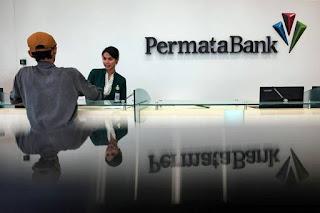 Cara Mengganti Nomor HP SMS Banking Permata Tanpa ke Bank