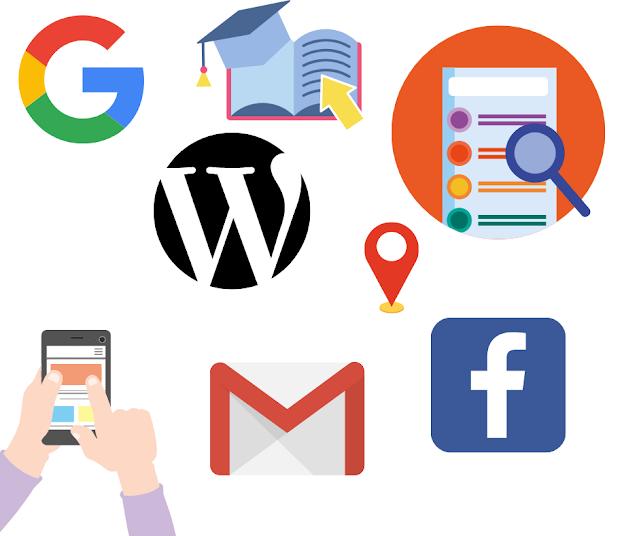 Top Digital Marketing Course in Nangloi