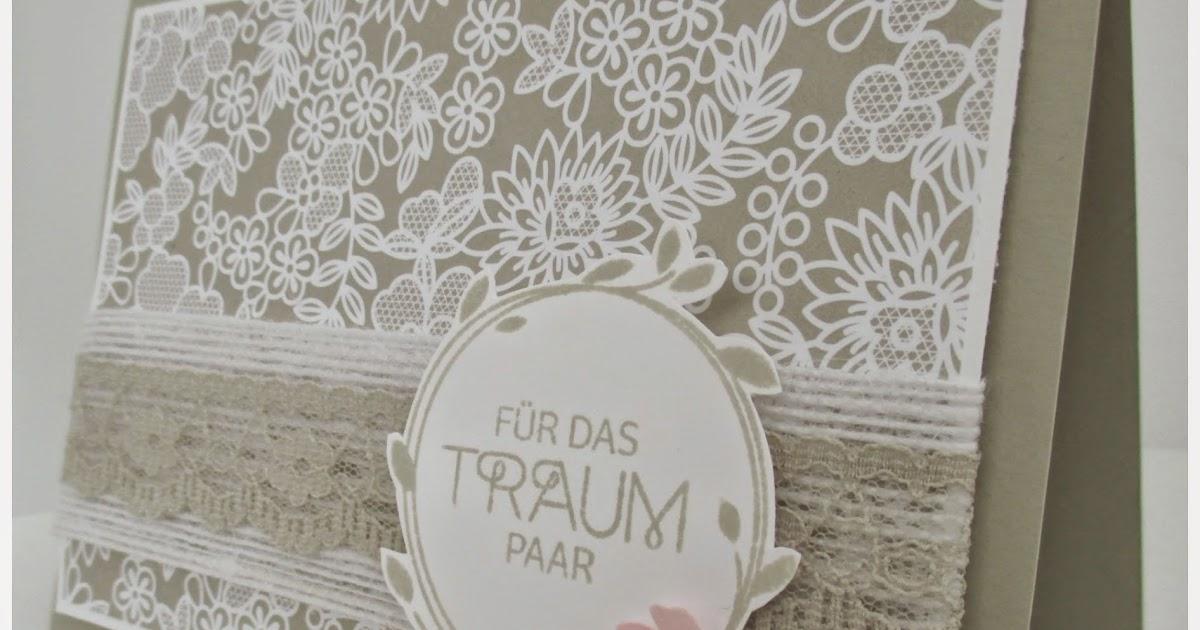 kreativ blog by claudi f r das traumpaar. Black Bedroom Furniture Sets. Home Design Ideas