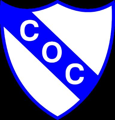 CLUB ONCE CORAZONES (INDIO RICO)