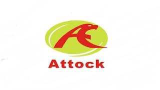 Attock Petroleum Ltd APL Jobs 2021 in Pakistan