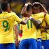 Brasil vs Rusia EN VIVO ONLINE Partido Amistoso por la Fecha FIFA: HORA Y CANAL