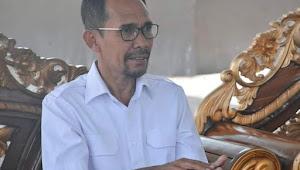 Wali Kota : Keberadaan Alfamart Tidak Akan Melumpuhkan Perekonomian Masyarakat Kecil