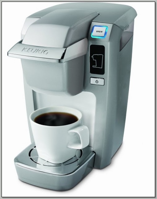 Keurig Coffee Maker Sale Amazon
