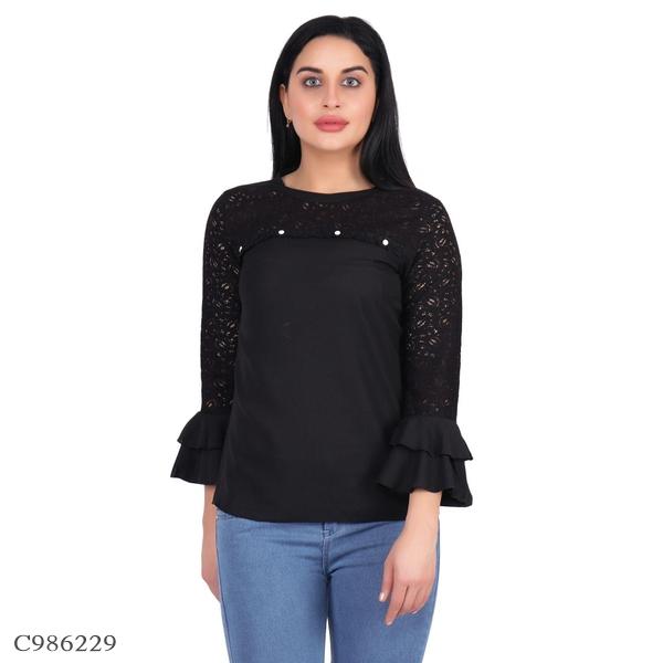Womens Top Online Shopping | Womens Top Online | Top For Women Online Shopping | Womens Tops Online Shopping | Womens Top | Womens Fashion | Online Shopping in India | Online Shopping | Best Indian Shopping Website |