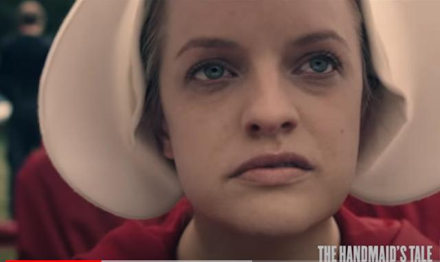 The Handmaid's Tale Season 4 Episode 9: Release date?