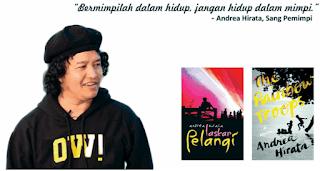 Laskar Pelangi www.simplenews.me