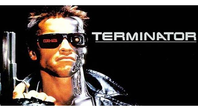 The Terminator (1984) Hindi Dubbed Movie [ 720p + 1080p ] BluRay Download