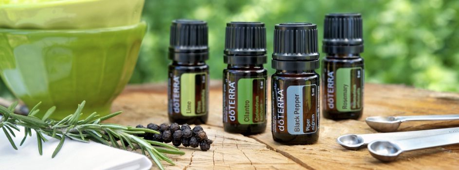 How to Find the Best doTERRA oils? 2
