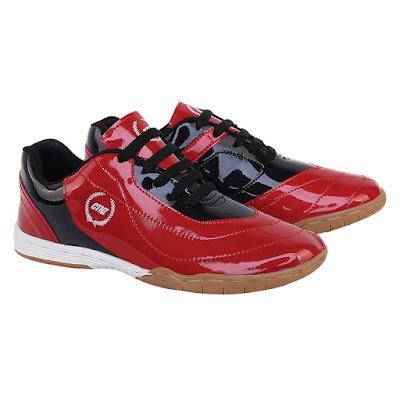 Sepatu Futsal Catenzo DY 002