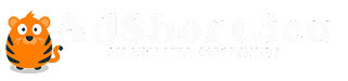 AdShort.icu - Earn money on short links. Make short links and earn daily money