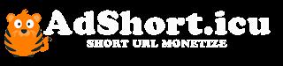 AdShort.icu - Earn money on short links. Make short links and earn daily money