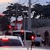 Nova Venécia   Semáforo em frente a Multivix provoca reclamações de condutores