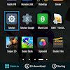 Cara Screenshot/Ambil Gambar di Handphone Android Asus Zenfone dengan Mudah
