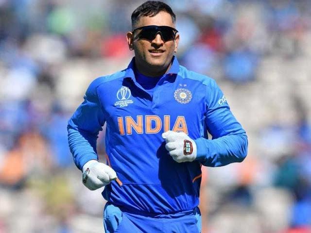 3 खिलाड़ी जिनको महेंद्र सिंह धोनी टी20 विश्व कप में हर मैच में रखेंंगे अपने प्लेइंग 11 में