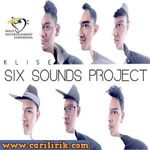 Six Sounds Project - Tak Bisa Kujanjikan