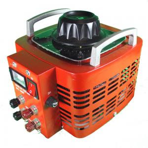 auto transformer kase work karta hai in hindi