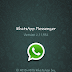 WhatsApp Call feature releases...here's how you can get it...