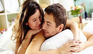 cara bercinta untuk mendapatkan orgasme