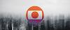 Crise?: Globo utiliza mesmo estúdio em 4 produções simultâneas e gera discussão.