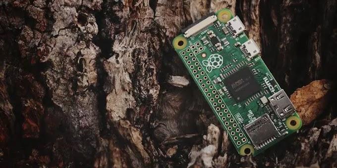 Ejecutar su propio nodo completo bitcoin con sólo una raspberry pi!