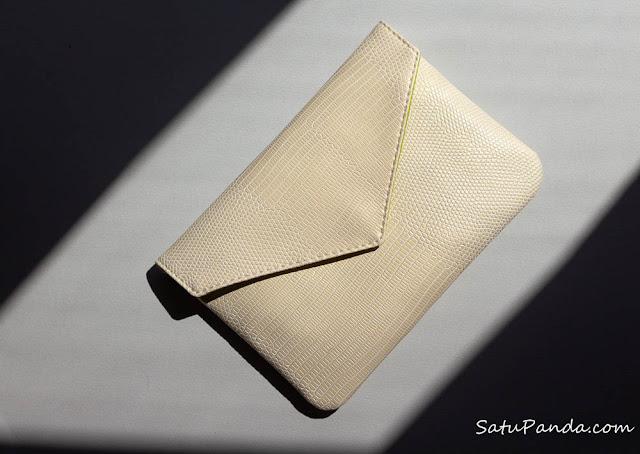 ipsy Glam bag August 2021 наполнение и отзыв
