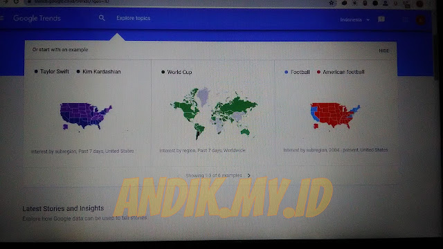 blog, trend, google, visitor, trending, viral, traffic, SEO, SEM