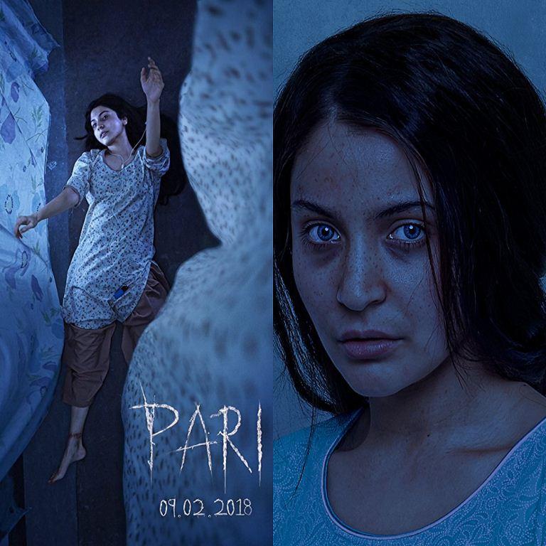 6 Film Romantis India Terbaik Tahun 2018 Termasuk Zero