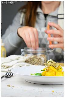 los colores de los alimentos: su significado y nutrientes- los colores de la nutrición-nutrientes por color- las frutas y sus nutrientes- colores de los vegetales y sus beneficios