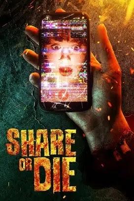 فيلم Share or Die 2021 مترجم اون لاين