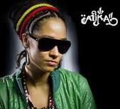 rap y reggae argentino,
