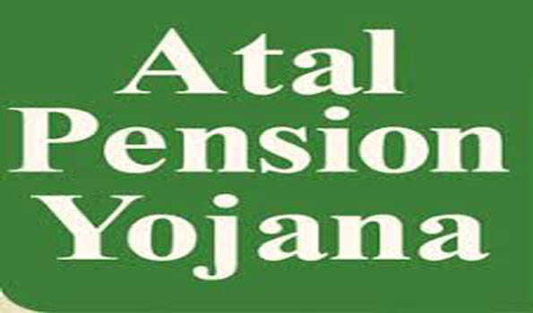 image search result for atal pension yojana