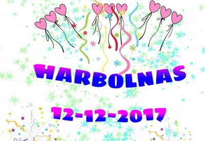 Promo Harbolnas 1212 Tips untuk menghadapi Harbolnas 1212 tahun 2017